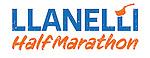 2017-03-12 Llanelli Half Marathon