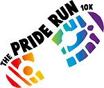 2019-08-10 Pride 10K