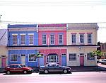 1211-1215 West Main St.Richmond, VA