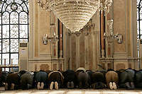 Turkey - islam