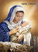 Roger, HOLY FAMILIES, HEILIGE FAMILIE, SAGRADA FAMÍLIA, paintings+++++,GBRMCX0126,#xr#