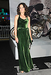Jennifer Beals at Alcon Entertainment's L.A. Premiere of The Book of Eli held at The Chinese Theatre in Hollywood, California on January 11,2010                                                                   Copyright 2009 DVS / RockinExposures