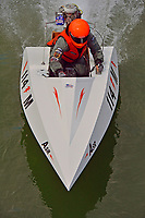 114-M    (Outboard Runabout)