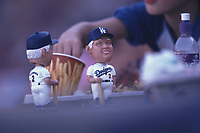 Tommy Lasorda bobblehead doll