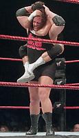 Big Show 1998                                                                     Photo By John Barrett/PHOTOlink