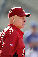 05.26.2012 - MLB Houston vs Los Angeles