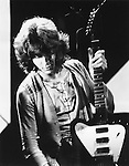 Rolling Stones 1969  Mick Taylor on Top Of The Pops