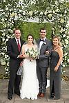 Tarrytown House Estate Mini-Wedding<br /> Album Photos<br /> September 13, 2020<br /> Sue and Phil