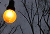 street lamp<br /> <br /> farola<br /> <br /> Straßenlaterne<br /> <br /> 3008 x 2000 px<br /> 150 dpi: 50,94 x 33,87 cm<br /> 300 dpi: 25,47 x 16,93 cm