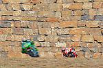 2014/09/26_GP Aragón_Sábado