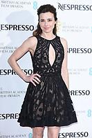 Linda Cardellini<br /> arriving for the 2019 BAFTA Film Awards Nominees Party at Kensington Palace, London<br /> <br /> ©Ash Knotek  D3477  09/02/2019