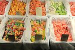 Penny candy. Lewisburg Farmers Market.