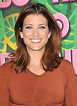 Kate Walsh at The HBO Post Emmy party held at The Plaza at The Pacific Design Center in Beverly Hills, California on August 29,2010                                                                   Copyright 2010  Hollywood Press Agency