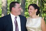 Dan and Kathy