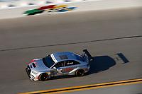 IMSA Continental Tire SportsCar Challenge<br /> The Roar Before the Rolex 24<br /> Daytona International Speedway<br /> Daytona Beach, FL USA<br /> Saturday 6 January 2018<br /> 11, Audi, Audi RS3 LMS TCR, TCR, <br /> World Copyright: Jake Galstad<br /> LAT Images