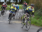 Peter Bidwell Memorial Cycle 2017