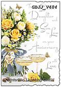 Jonny, WEDDING, HOCHZEIT, BODA, paintings+++++,GBJJV484,#w#, EVERYDAY