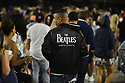 MIAMI GARDENS, FL - AUGUST 14: Atmosphere of fans attends the Dominican-American Bachata group Aventura performs on stage during the Inmortal Tour at Hard Rock Stadium on August 14, 2021 in Miami Gardens, Florida.  ( Photo by Johnny Louis / jlnphotography.com )