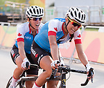 Cycling Road - Rio 2016