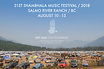 Shambhala 2018
