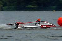 F-6 (Hydros)