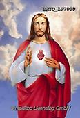 Alfredo, EASTER RELIGIOUS, OSTERN RELIGIÖS, PASCUA RELIGIOSA, paintings+++++,BRTOLP7080,#er#, EVERYDAY