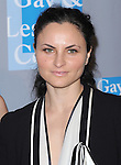 Rain Phoenix attends the An Evening With Women held at The Beverly Hilton in Beverly Hills, California on May 19,2012                                                                               © 2012 DVS / Hollywood Press Agency