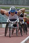 Sydney Track Meet Open Men