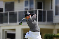 Maddie May. Christies Flooring Mt Maunganui Golf Open, Mt Maunganui, Tauranga, New Zealand, Friday 11 December 2020. Photo: Simon Watts/www.bwmedia.co.nz