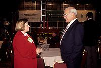 FILE PHOTO -   Bob Layton vers 1992<br /> <br /> PHOTO :   Agence quebec Presse