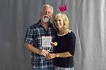 Sunday April 29, 2018 Mary Kay Photoshoot
