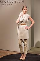 Event - Vogue / Neiman Marcus Donna Karan Fashion Presentation