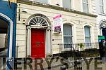 County Kerry Club, 24 Denny Street.