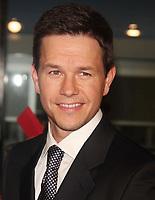 Mark Wahlberg 2006, Photo By John Barrett/PHOTOlink