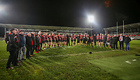 """Friday 8th February 2019 