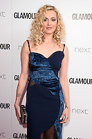 Fearne Cotton<br /> arrives for the Glamour Women of the Year Awards 2016, Berkley Square, London.<br /> <br /> <br /> ©Ash Knotek  D3130  07/06/2016