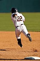 080225-Texas Tech @ UTSA Baseball