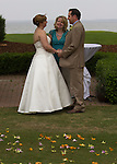 Kim Deal - Jim Drakes Wedding