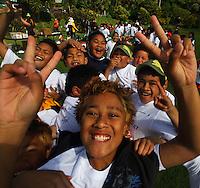 081014 Cricket - NZCPA Hooked on Cricket