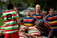 170527 Wellington Under-85kg Rugby - Hutt Old Boys Marist v Tawa