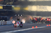 top fuel, Doug Kalitta, Mac Tools