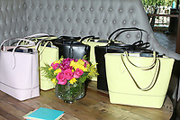 LOS ANGELES - JUN 17:  NATAS Gift Bags for Ladies at the Heather Tom Hosts the Best Actress Daytime Emmy Nominees Annual Gathering at the Chevy Chase Country Club on June 17, 2021 in Glendale, CA