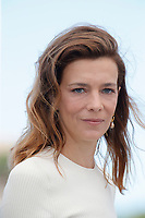 CANNES, FRANCE - JULY 13: Celine Sallette at the Talents Adami photocall during the 74th annual Cannes Film Festival on July 13, 2021 in Cannes, France. <br /> CAP/GOL<br /> ©GOL/Capital Pictures