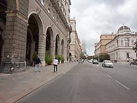 CITY_LOCATION_40013