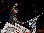 World of Outlaws - Devils Bowl - 9.19.20