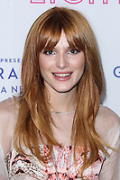 """LOS ANGELES, CA - SEPTEMBER 12: Macy's Passport Presents Glamorama """"Fashion In A New Light"""" Benefiting AIDS Project Los Angeles held at The Orpheum Theatre on September 12, 2013 in Los Angeles, California. (Photo by Xavier Collin/Celebrity Monitor)"""