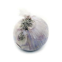 Although it is the season for onions in the north of Cameroon most stalls in Meme's market have dishevelled red onions to sell. One onion costs about 10 CFA (GBP 0.01p) from the market.<br /> The extreme north of Cameroon is suffering a food shortage exacerbated by climate change and conflict with Boko Haram. Fighting has spread across the borders from Nigeria into the countries of the Lake Chad region creating a refugee and famine crisis. Once an intrepid tourist destination boasting Waza national park, the extreme north of Cameroon now hosts people fleeing violence housed in unnamed refugee camps where they are lucky if they manage to get a single meal each day.