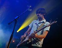 Dead Meadow - 2010.10.14