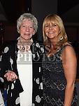 Lynn Kirwan 60th Birthday