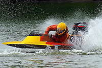 Bryan Lauer (24-M) (hydro)